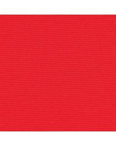 Tergal Stretch Liso Rojo