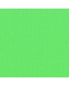 Tergal Stretch Liso Verde Limon