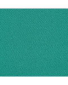 Tergal Stretch Liso Verde Bandera