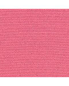 Tergal Stretch Liso Rosa Medio
