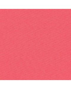 Tergal Stretch Liso Rosa Coral