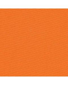 Tergal Stretch Liso Naranja