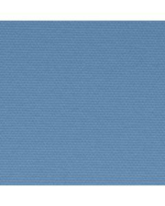 Tergal Tropical Liso Azul Cielo