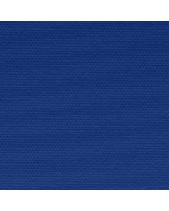 Tergal Tropical Liso Azul Rey