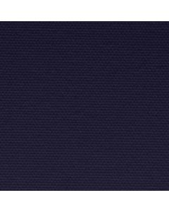 Tergal Tropical Liso Azul Marino