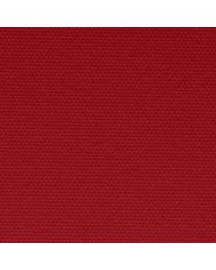 Tergal Tropical Liso Rojo