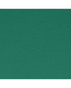 Tergal Tropical Liso Verde Esmeralda