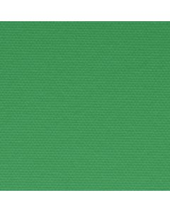 Tergal Tropical Liso Verde Limon