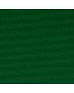 Tergal Tropical Liso Verde Bandera