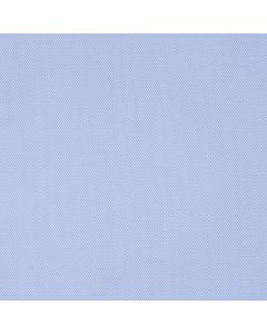 Tul Zafiro Liso Azul Marino