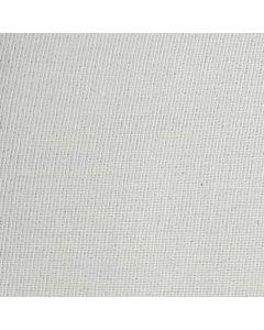 Blancos Calicot Liso Blanco