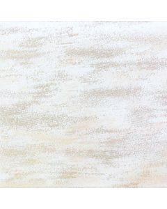 Decoracion Benetti Textura Hueso