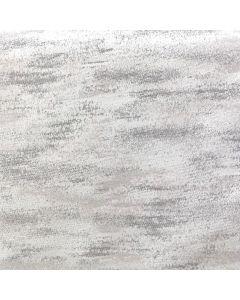 Decoracion Benetti Textura Gris Plata