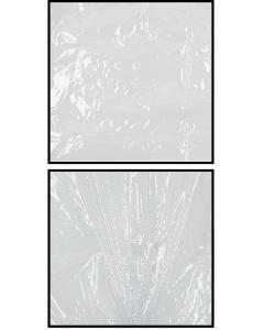 Plastico Cristal