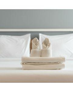 Telas para Hoteles