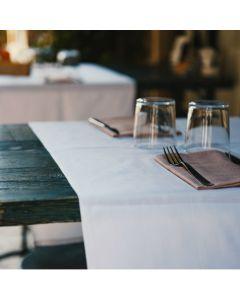 Telas para Restaurantes