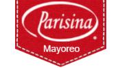 La Parisina. Especialistas en venta de telas en México.