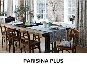 Parisina Plus